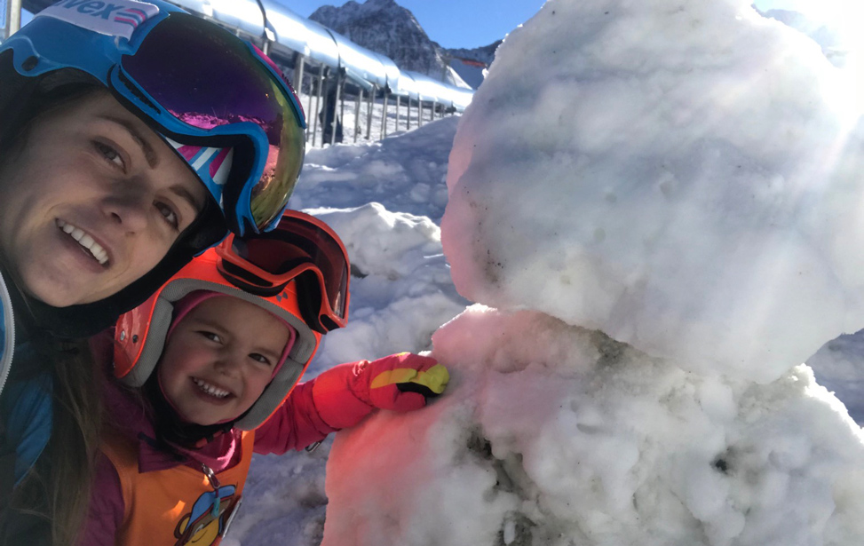 Rodzinne ferie 2021: Austria, Innsbruck i Ski Safari